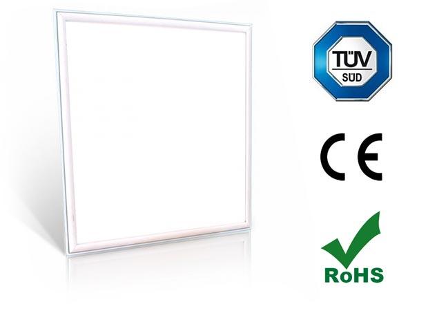 Certificats CE TUV ROHS